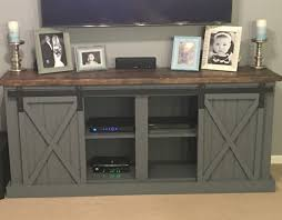 Ideas For Tv Cabinet Design Our Gorgeous Custom Built Entertainment Center From Ninav