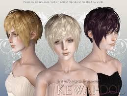 cc hair for sism4 sims 4 cc hairstyles tumblr hairstyles wiki