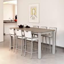 table de cuisine avec chaises table de cuisine avec chaises table haute cuisine somum