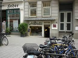 fischbratküche rostock hamburg tips and insights forum switzerland