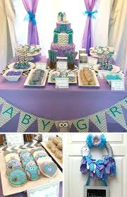 inexpensive baby shower favors baby shower favors ideas cheap baby shower gift ideas