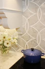 Kitchen Backsplash Trends Kitchen Backsplash Trends 2015