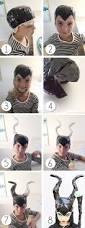 best 25 maleficent costume kids ideas on pinterest maleficent