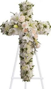 Sympathy Flowers Funeral Flowers From Rockville Florist U0026 Gift Baskets Your Local