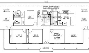 luxury floorplans stunning house plans with 5 bedrooms ideas house plans 4220