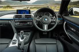 what is bmw 4 series bmw 4 series f32 2013 car review honest
