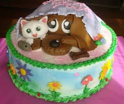74 best birthday cakes that i want for my birthday images on
