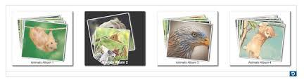 responsive image gallery gallery album u2014 wordpress plugins