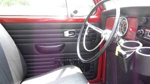 volkswagen beetle trunk in front 1969 volkswagen beetle youtube