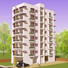 building design gorgeous inspiration 10 building design photos apartment building