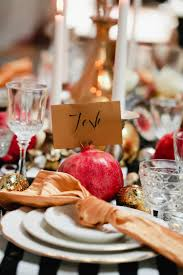 New Year S Eve Dinner Ideas Black And Gold New Year U0027s Eve Dinner Party Every Last Detail