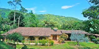 House With Inlaw Suite For Sale Quinta Santa Ana Spanish Hacienda Style Home For Sale Id Code 3254