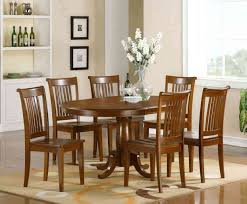 ebay dining room table and chairs used ikea hutch cheap set of 4
