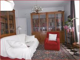 chambre d hote au mans chambres d hotes le mans et environs beau chambres d hotes