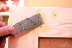 how to get a smooth finish when painting kitchen cabinets how to get a smooth paint finish without a paint sprayer