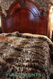 Faux Fur Comforter 33 Best Bedspreads And Comforter Ideas Images On Pinterest 3 4