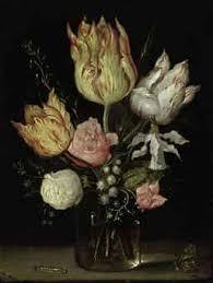 Caterpillar Vase Art History News Ambrosius Bosschaert The Elder At Auction