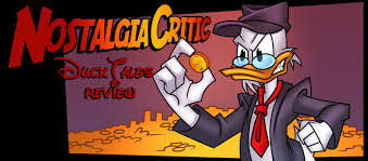 ducktales raiders of the story arc duck tales channel awesome fandom