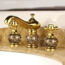 fancy gold sink faucet gold tone bathroom sink faucets u2013 churichard me