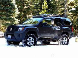 nissan xterra 2015 trixter404 u0027s 2011 nissan xterra build u0026 adventure thread