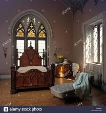 Gothic Victorian Bedding Gothic Bedding Double Dark Victorian Bedding Gothic Decor