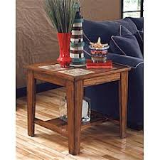 End Table L Combo Coffee Tables End Tables Sears