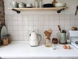 Kitchen Urban - uo guide your first kitchen urban outfitters blog