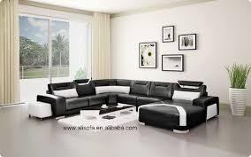 Great The Living Room Furniture - Furniture living room toronto