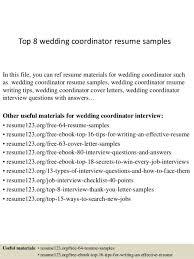 Resume Event Planning 100 Event Planning Resume Event Planner Resume Event