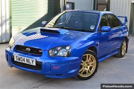 peanut eye subaru diecastsociety com view topic how rare is this autoart subaru