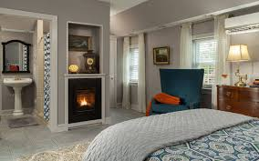 pet friendly bed and breakfast near culpeper va
