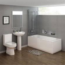 designer bathroom designer bathroom suites cheap designer bathroom suites soak com