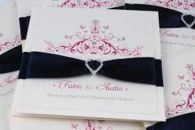 handmade wedding invitations show and tell wedding invitation boutique luxury bespoke