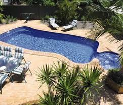 fiberglass swimming pools corpus christi barrier reef fiberglass