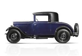 peugeot roadster the history of peugeot 2 series during 1930 2010