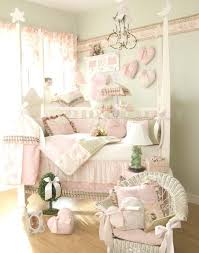 beds unique baby crib bedding sets sheets modern unique