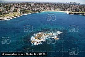 wedding cake island wedding cake island coogee airview online aerial stock photo