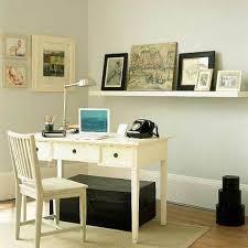 Office Interior Decorating Ideas 30 Home Office Interior Décor Ideas