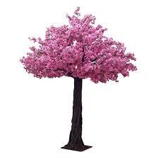 cherry blossom tree hire 10ft