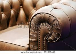 Furniture Sofa Furniture Stock Images Royalty Free Images U0026 Vectors Shutterstock