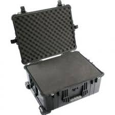 amazon black friday photography deals amazon black friday 25 off selected pelican cases today only