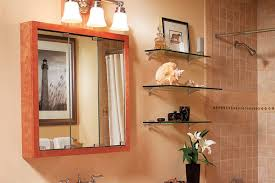 shelving ideas for small bathrooms bathroom storage ideas cabinets shelving furniture