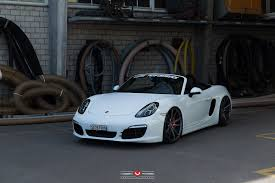 porsche headlights stylish accessories for white porsche boxster u2014 carid com gallery