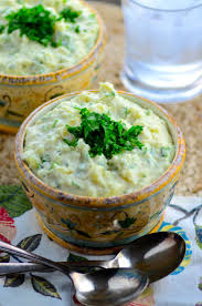 potato recipes for thanksgiving dinner 74 best images about jewish thanksgiving recipe ideas on pinterest