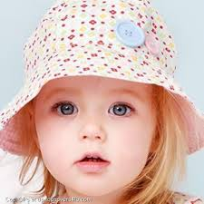 baby pictures baby girl cool display pictures