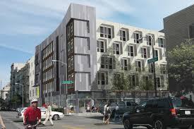 richardson architect ra50 david baker partners architects residential architect