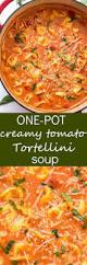 434 best main course food soup recipes images on pinterest soup