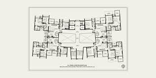 runal gateway phase i 2bhk and 3bhk luxurious residences at