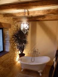 chambres d hotes salignac eyvigues bed breakfast aux fontaines d eyvigues bed breakfast salignac