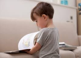 10 must have books for 2 year olds brightly